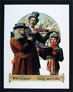 norman rockwell - Bing Images