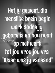 Funny Picture Quotes, Funny Pictures, Wedding Jokes, Afrikaans Quotes, Funny Quotes About Life, Morning Greeting, Bottle Crafts, Cards Against Humanity, Lol