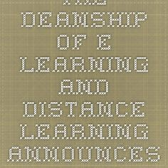 The Deanship of E-learning and Distance Learning Announces the Employee Excellence Award   جامعة المجمعة   Majmaah University