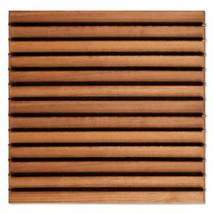 <p> Handcrafted Teak Products Proudly Made in the USA.</p>