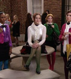 Gossip Girl: Season 2, Episode 14