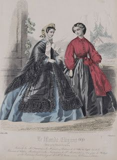 To the right is a woman wearing a red Garibaldi blouse, a symbol from Italian soldiers and Giuseppe Garibaldi.