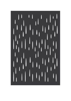 Outdoor Privacy Panels   Garden Screens   Outdeco Retailer Outdoor Privacy Panels, Garden Privacy Screen, Yard Privacy, Privacy Fence Designs, Privacy Fences, Bamboo Screening, Garden Screening, Modern Design, Screens