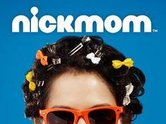 NickMom TV Channel Finder