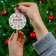 Unicorn Christmas Ornament, Grinch Ornaments, Christmas Ornaments To Make, Family Christmas, Christmas Bulbs, Christmas Time, Funny Ornaments, Star Ornament, Funny Christmas