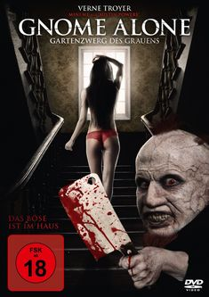 Legend poster, t-shirt, mouse pad Blu Ray Movies, 2015 Movies, Sci Fi Movies, Evil Dead Movies, Terror Movies, Horror Show, Horror Art, Hollywood Movies 2018, Legend 2015