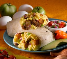 Recipes for Diabetics - Healthy Low Carb Meal and Snack Ideas - Men's Fitness - Page 4