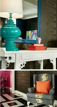 104 best behr 2016 color trends images on pinterest color trends paint shades and behr. Black Bedroom Furniture Sets. Home Design Ideas