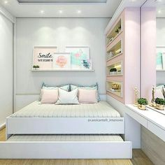 Comfortable Bedroom Ideas 3170554804 Positively lovely tips to make a clearly great diy bedroom ideas for small rooms inspiration Lovely Bedroom decor ideas shared on this imaginative day 20181122