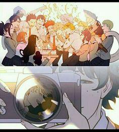 Meine Fiktion handelt von My Hero Academia. Dies ist meine erste Geschichte, die… My fiction is about My Hero Academia. This is my first story, the j … …, Boku No Hero Academia, My Hero Academia Memes, Hero Academia Characters, My Hero Academia Manga, Neue Animes, Bakugou Manga, Manga Comics, Deku X Kacchan, Villain Deku