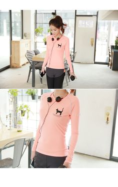 Pinksisly Non-air SportTee 25.28 USD woman fitnesswear 100$ over free shipping