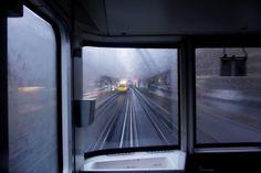 nevver:  Subway. Now.