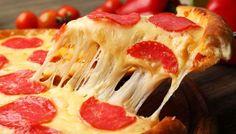 pizza pedaco queijo 116 400x800 - Fornecido por Batanga Media Difusão pela Internet LTDA