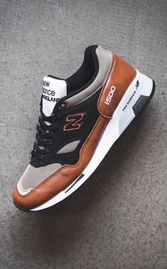 New Balance 1500 170 neuves Sneaker Outfits, Converse Sneaker, Puma Sneaker, Nb Shoes, Men S Shoes, Cute Shoes, Shoe Boots, Dress Shoes, Men's Boots