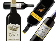 Eat This Not Thay: 16 Wines Under 120 Calories