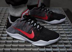 Nike Kobe 9 Elite Low Muse Tinker Hatfield