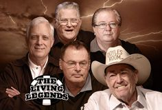 8776b076c3 Let s take a look back at 5 of the living legends in poker  http
