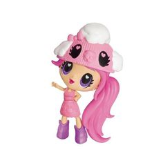 商品画像1 Kawaii Crush, Shopping Games, Baby Toys, Princess Peach, Minnie Mouse, Disney Characters, Fictional Characters, House Styles, Birthday
