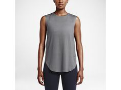Nike Elevated Women's Training Top