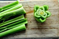 15 Foods That'll Re-Grow from Kitchen Scraps