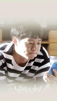 爱 Yoochun ❤️ Loving 有天 ❤️ JYJ Hearts