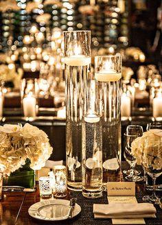 decoracao-do-casamento-com-velas-casarpontocom (27)                                                                                                                                                     Mais