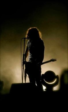 Rock And Roll Bands, Rock N Roll Music, Seattle, Feeling Minnesota, Temple Of The Dog, Smiling Man, Eddie Vedder, Chris Cornell, Best Rock