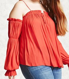 Shop the spring Forever 21 items that are bound to make your wardrobe fashion girl–ready for the season at hand.