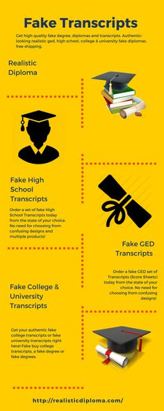 Are you looking for a fake ase certificate template we for Fake ase certificate template