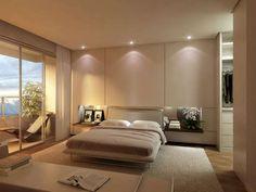 COMPRE - Área privativa Bairro Serra - Belo Horizonte 268,79m² / 4 quartos Código: I92390 R$ 1.601.600,00 Telefone: (31) 3055-001