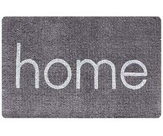 Homewares & Home Decor Online-Home & Living