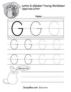 99 best english worksheets images in 2019 preschool book english worksheets for kindergarten. Black Bedroom Furniture Sets. Home Design Ideas