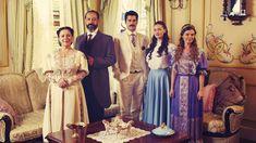 Çalikusu (TV Series 2013–2014) on IMDb: Movies, TV, Celebs, and more...