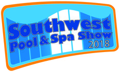 We will be on booth January 2018 at the South West Pool and Spa Show in Houston, Texas so come and meet us and learn about our incredible systems. January 2018, Houston, This Is Us, Spa, Texas, The Incredibles, Meet, Neon Signs, Group