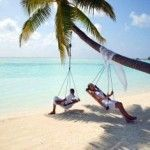 Meeru Island Resort - All inclusive Maldives honeymoon packages  http://maldiveshoneymoon.me/meeru-island-resort-spa/ Maldives Honeymoon Package, Honeymoon Packages, Island Resort, All Inclusive Resorts, Resort Spa, Vacation