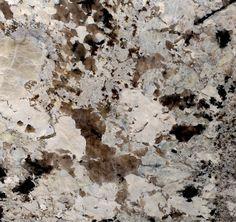 Alaska white/super white quartzite
