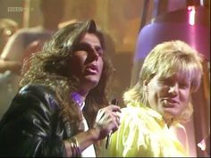 Modern Talking - Brother Louie 1986 (HQ Audio, Top Of The Pops) - YouTube Music Video Song, Music Songs, Music Videos, Audio, Bmg Music, Brother, Dance, Pop, 2000s