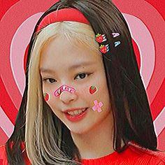 Lee Sung Kyung, Korean Aesthetic, Aesthetic Indie, Bae Suzy, Iconic Photos, Blackpink Photos, Kim Jennie, Black Girls Pictures, Korean Girl Photo