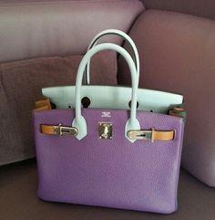 #Batchwholesale com 2013 latest Prada handbags online outlet, wholesale PRADA tote online store, fast delivery cheap Prada handbags