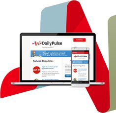 Daily_pulse_signup_wide