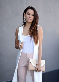 jessica ricks at DuckDuckGo Jessica Ricks, Hapa Time, Pink Petals, Layered Hair, Beautiful Asian Girls, Beautiful Women, Hair Lengths, Asian Beauty, Natural Beauty