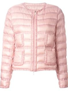 Moncler - Women's Designer Clothing - Farfetch