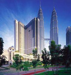 Luchshie Izobrazheniya 34 Na Doske Popular Kuala Lumpur Hotels