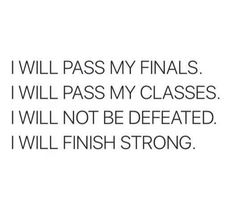 Stay strong!! The hassle is worth the tassle