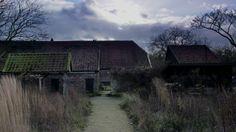 Tuinarchitect Piet Odolf kreeg in 2013 de Prins Bernhard Cultuurfondsprijs. Korte video voor NTR's cultureel jaaroverzicht. -Camera & montage