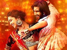 Court dismisses PIL against Deepika Padukone-Ranveer Singh-starrer ...