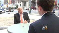We are less than two months away from the Democratic National Convention in Philadelphia. At this time, organizers still need to raise millions of dollars. via Ed Rendell Blames Donald Trump For La…