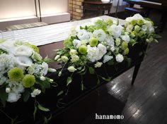 テーブル装花 - Google 検索