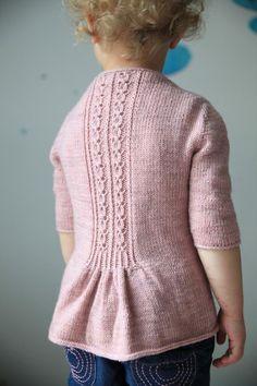 http://www.loveknitting.com/us/fleur-bleue-knitting-pattern-by-christelle-nihoul?utm_medium=email