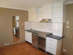 Photos of 806/40 Macleay Street, Elizabeth Bay, NSW